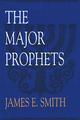 OT Survey Series: Major Prophets HB