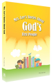 Mrs. Lee's Stories About God's First People - Hardback
