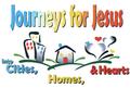 VBS Shaping Hearts Sample Kit 1 - Journeys for Jesus