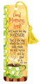 Bookmark - Good Morning Lord