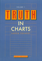 Truth In Charts, Volume 1