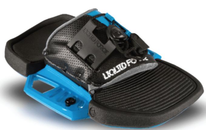2016-liquidforce-solostraps-blue.png