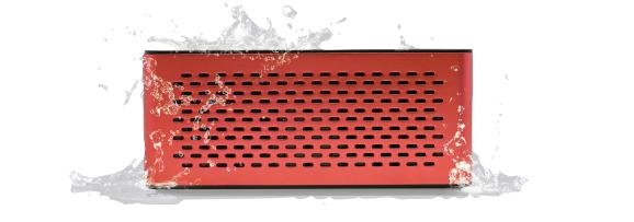 waterproof-audio.png