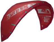 2018 Airush Lithium Progression SPS Kiteboarding Kite