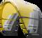 2018 Cabrinha Drifter Kiteboarding Kite