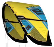 2018 Naish Slash Kiteboarding Kite