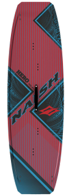 2018 Naish Hero Kiteboard
