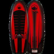 WAKEFOIL SS AK 4-6 Surfboard