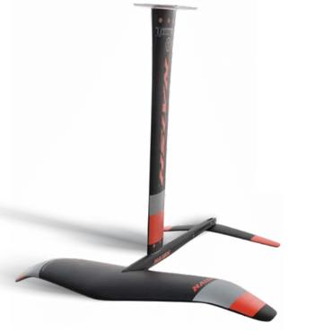2019 Naish Thrust Surf Foil Complete - Carbon