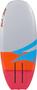 2019 Naish Hover 112 Kite Foilboard