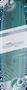 2019 Cabrinha Spectrum Kiteboard - Deck