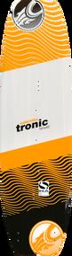 2019 Cabrinha Tronic Kiteboard - Deck