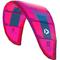 2019 Duotone Rebel Kiteboarding Kite - CC2 - Red