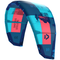 2019 Duotone Dice Kiteboarding Kite - CC1 - Blue