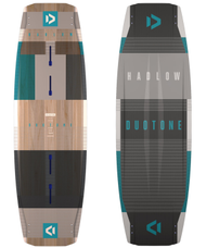 2019 Duotone TS Hadlow Kiteboard