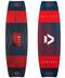 2019 Duotone Select Kiteboard