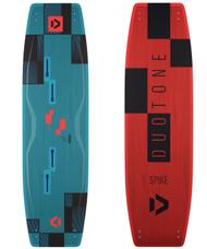 2019 Duotone Spike Kiteboard