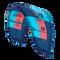 2019 Duotone Neo Kiteboarding Kite