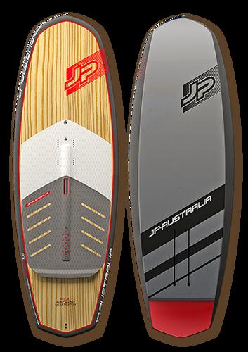 JP Australia WE Foil SUP / Windsurfer