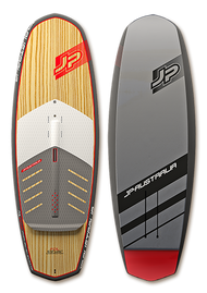 JP Australia WE Foil SUP / Windsurfer