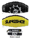 2017 Slingshot B2 Trainer kite