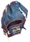 Youth Infielder's Baseball Glove | GRH-1000w front