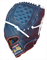Youth Infielder's Baseball Glove | GRH-1000w web