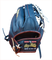 Infielder's Baseball Glove | GRH-1150w front