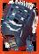Infielder's Baseball Glove | GRH-1150w web detail