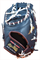 First Baseman's Glove | GRH-2400w Web
