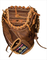 Roy Hobbs Catcher's Mitt | GRH-3400n American Made Front