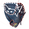 Roy Hobbs Catcher's Mitt | GRH-3400w Made in the USA Web