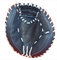Roy Hobbs Catcher's Mitt | GRH-3400w Made in the US Inside