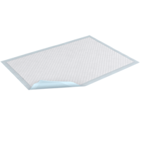 TENA Air Flow Underpads