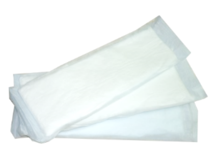 iD Expert Maxi Booster Pads
