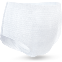 Sample of Tena Protective Underwear Overnight Super