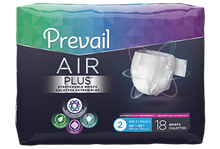 Prevail Air Plus