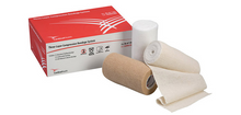 Cardinal Health™ Compression Bandage System