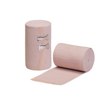 Cardinal Health™ Elastic Bandage with Clip Closure