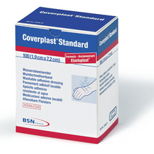 BSN Medical Coverplast® Standard Adhesive Dressing
