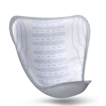 Sample of TENA Men Protective Guards