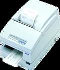 EPSON TM-U675
