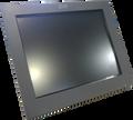 """IBM 4820-5GN 15"""" LCD"""