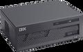 IBM SurePos 300 Terminal IBM 4810-33H