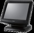 Posiflex TP 5815 Touch Terminal