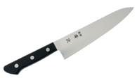 Aritsugu Chef Knife - Stainless Steel no bolster 180mm ~