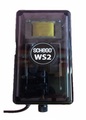 Ozone Air Pump WS2