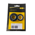 SpaNet® / Davey ® / LX®  Upgraded  Mechanical SB16 Seal