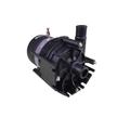 ITT Laing® E10 Circ Pump