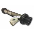 Balboa Older Style Heater / Element Assembly 2.0kw